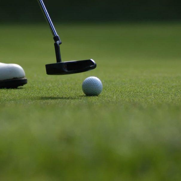 intrago-indoor-golf-münchen
