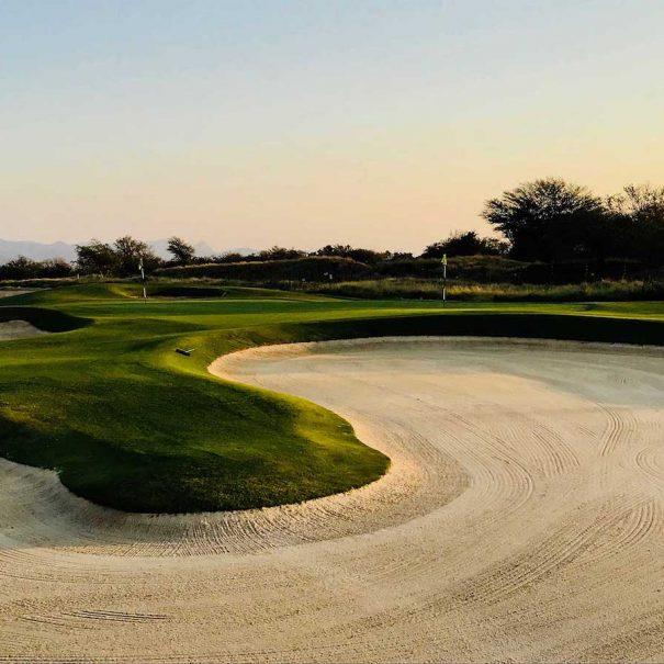 golf-intrago