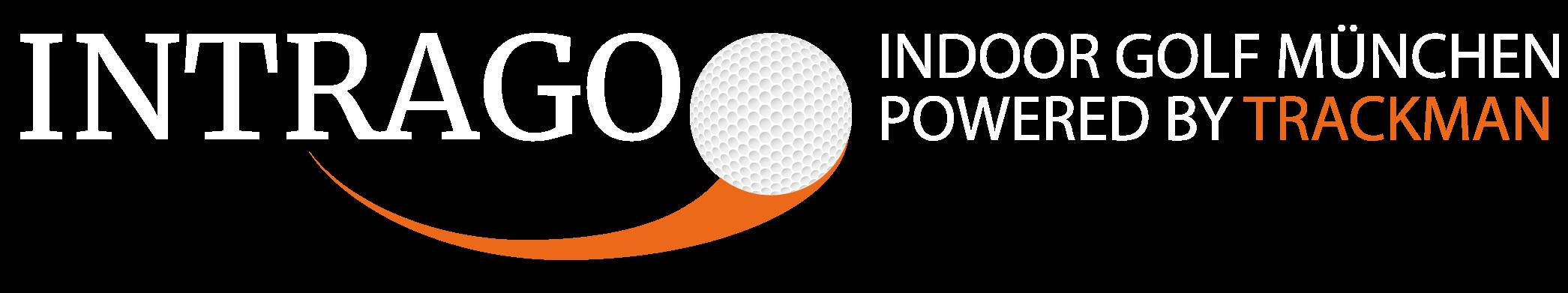 intrago-indoor-golf-münchen-logo