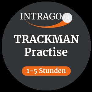 intrago-gutschein-shop-Practise