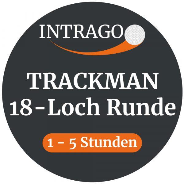 intrago-gutschein-shop-Trackman-18-Loch-Runde