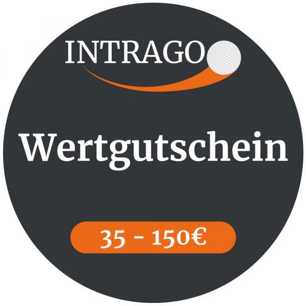 intrago-gutschein-shop-wertgutschein