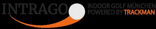 intrago-münchen-logo-email