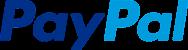 intrago-zahlungsarten-paypal
